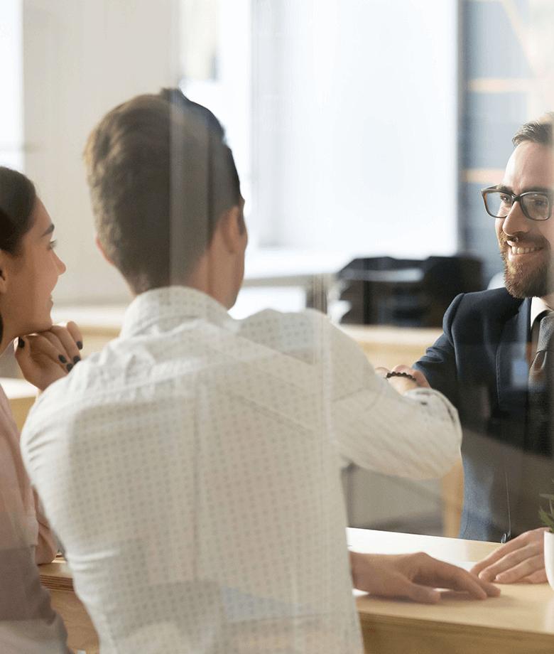 Tłumaczenia francuskiego dla biznesu